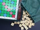 Scrabble duplicate (Gérard Schnee)